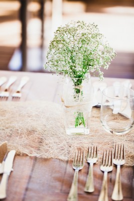 rita+charlie_azaustre_wedding-500