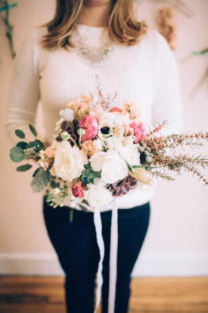 wedding-bouquet-tutorial