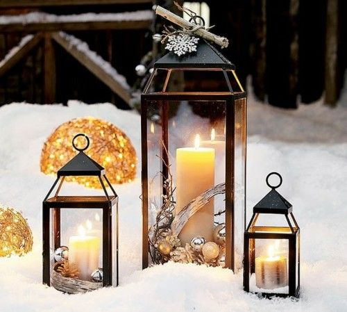 winter-wedding-decorations-ideas