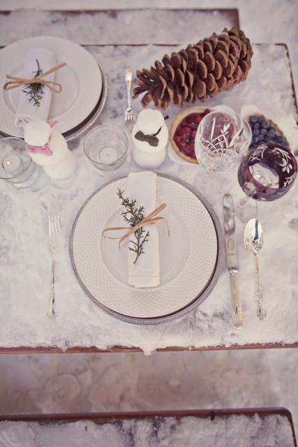 winter-wedding-decorations-ideas1