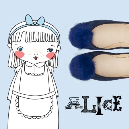 Alice_