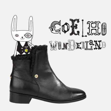 Coelho Wonderland__