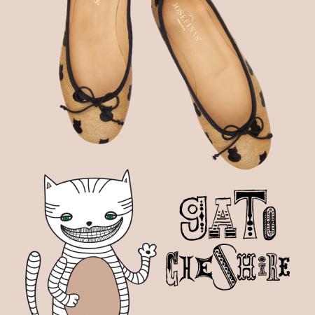 Gato Cheshire__