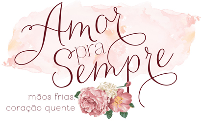 amor pra sempre logo 410px largura - Featured on