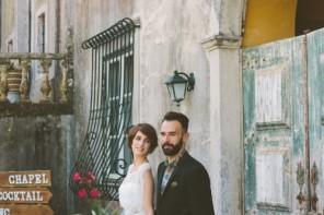 styledshootamorprasempre© 2014 by Vanessa & Ivo-38