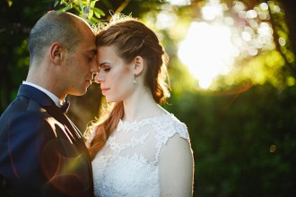 113 - xs_portugal_wedding_by_artemagna