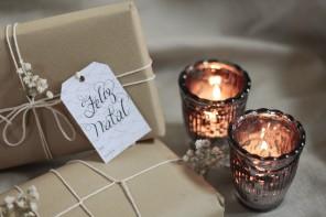 Natal-etiquetas-hoje é especial- free download
