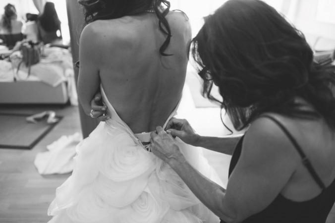 Sarah&Gehrig_marinkovic weddings_109