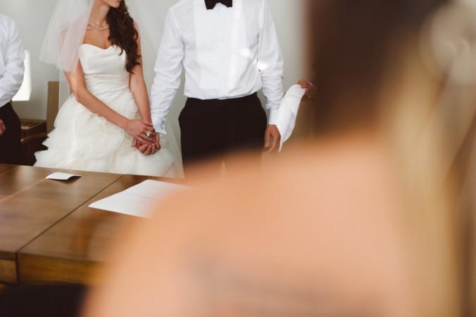 Sarah&Gehrig_marinkovic weddings_132