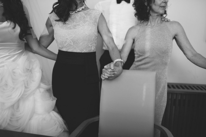 Sarah&Gehrig_marinkovic weddings_136