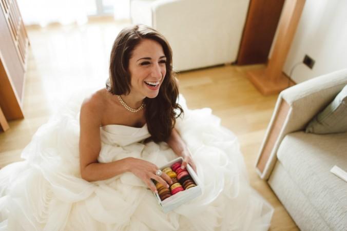 Sarah&Gehrig_marinkovic weddings_15