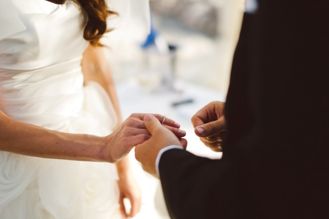 Sarah&Gehrig_marinkovic weddings_161