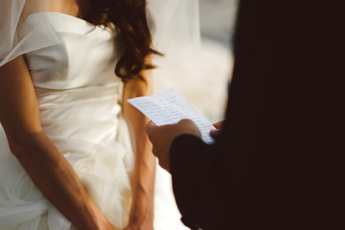 Sarah&Gehrig_marinkovic weddings_167