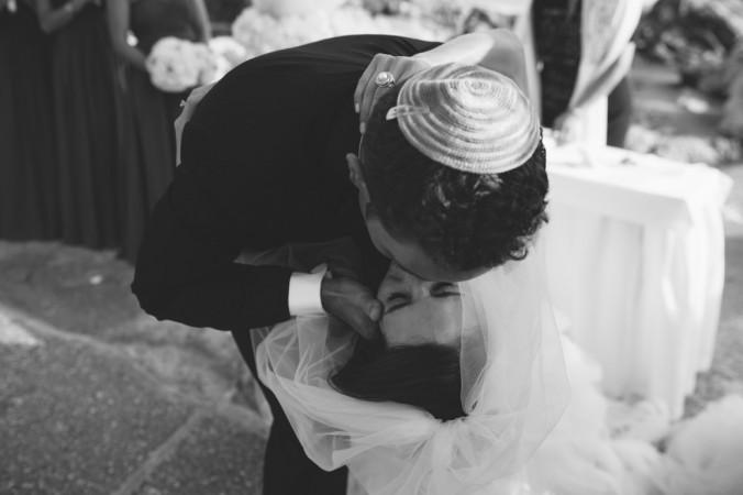 Sarah&Gehrig_marinkovic weddings_186