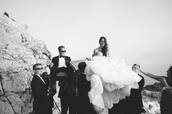 Sarah&Gehrig_marinkovic weddings_207
