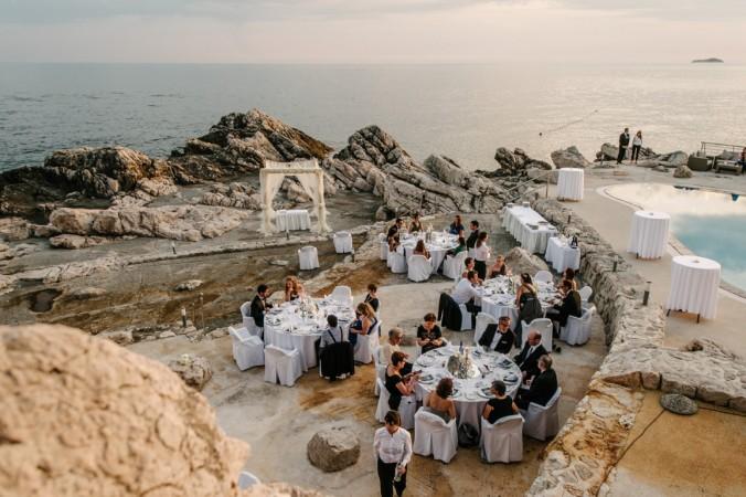 Sarah&Gehrig_marinkovic weddings_215