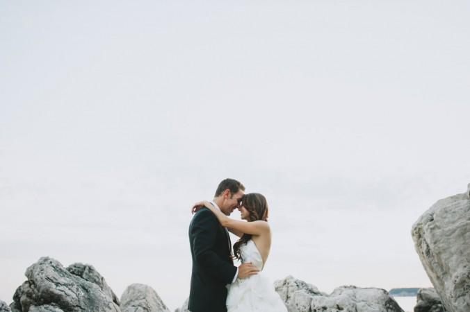 Sarah&Gehrig_marinkovic weddings_228