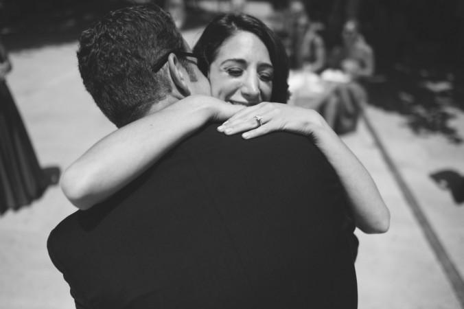 Sarah&Gehrig_marinkovic weddings_23
