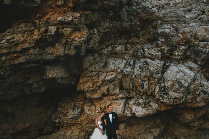 Sarah&Gehrig_marinkovic weddings_235