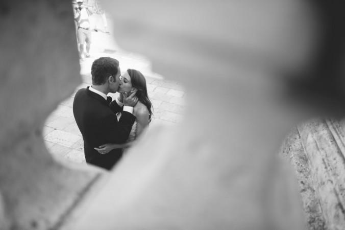 Sarah&Gehrig_marinkovic weddings_67