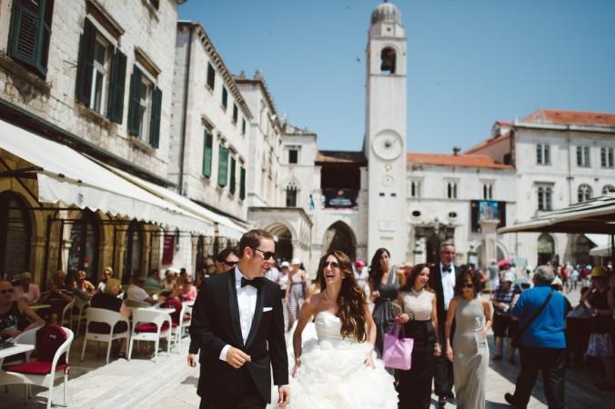 Sarah&Gehrig_marinkovic weddings_70
