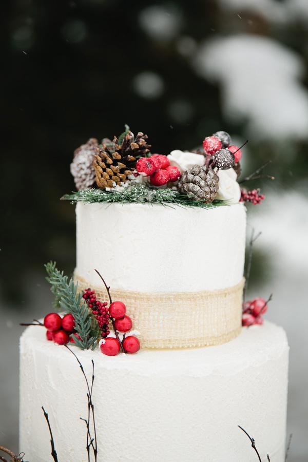 christmas_cake_15