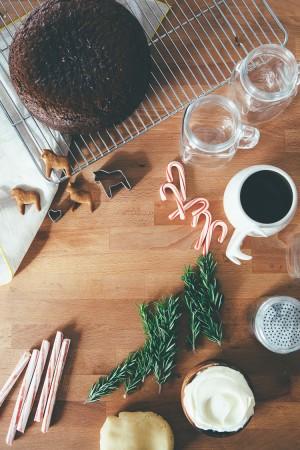gingerbread+terrariums-1