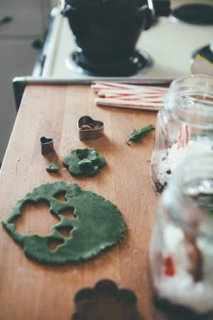 gingerbread+terrariums-8