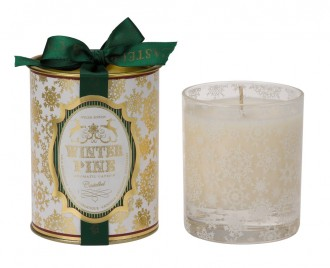 winter_pine_candle