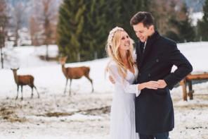 wpid324903-free-people-wedding-dresses-germany-snowy-wedding-63
