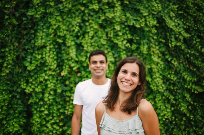 Marta e Rui - Fotografamos (13 of 27)