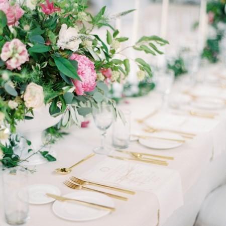 Wedding_GracePaul_00041-600x600