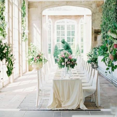 Wedding_GracePaul_00072-600x600