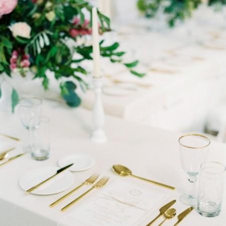 Wedding_GracePaul_00081-600x600