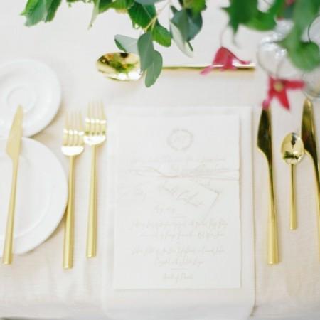 Wedding_GracePaul_00181-600x600