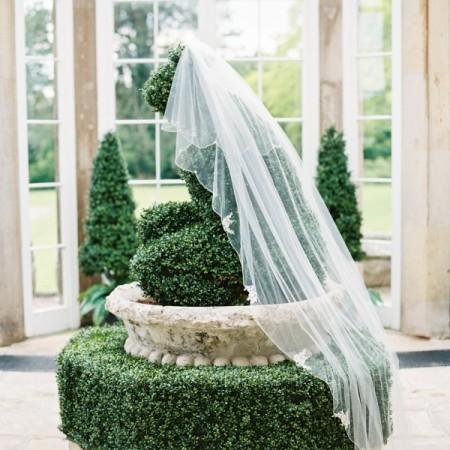 Wedding_GracePaul_0033-600x600