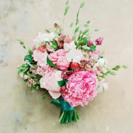 Wedding_GracePaul_0047-600x600