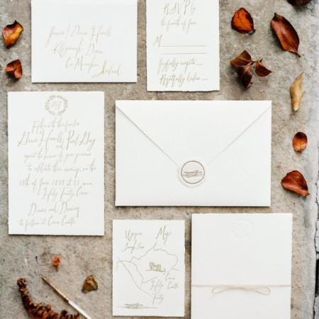 Wedding_GracePaul_0056-600x600