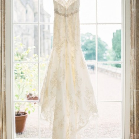 Wedding_GracePaul_0061-600x600