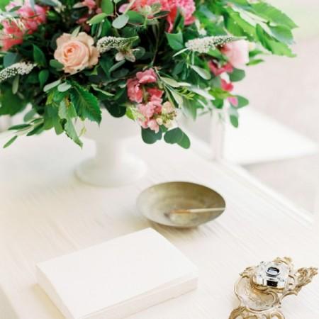 Wedding_GracePaul_0062-600x600