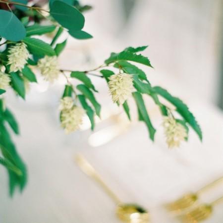 Wedding_GracePaul_0072-600x600