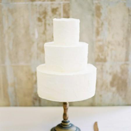 Wedding_GracePaul_0076-600x600