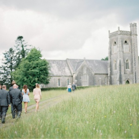 Wedding_GracePaul_0106-600x600