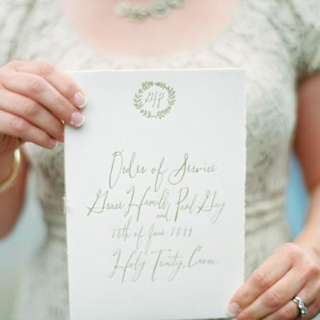 Wedding_GracePaul_0109-600x600
