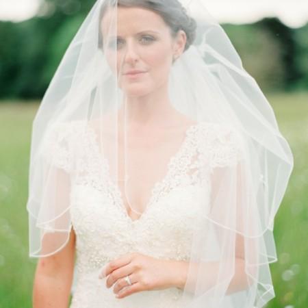 Wedding_GracePaul_0195-600x600