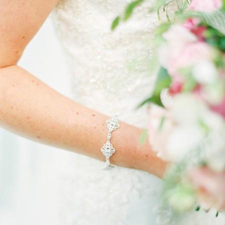Wedding_GracePaul_0204-600x600