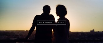 happytogether-ana-haakon