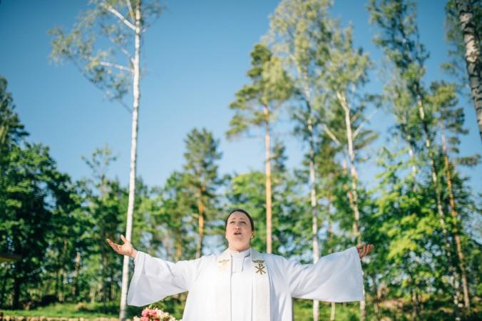 stockholm bröllopsfotograf