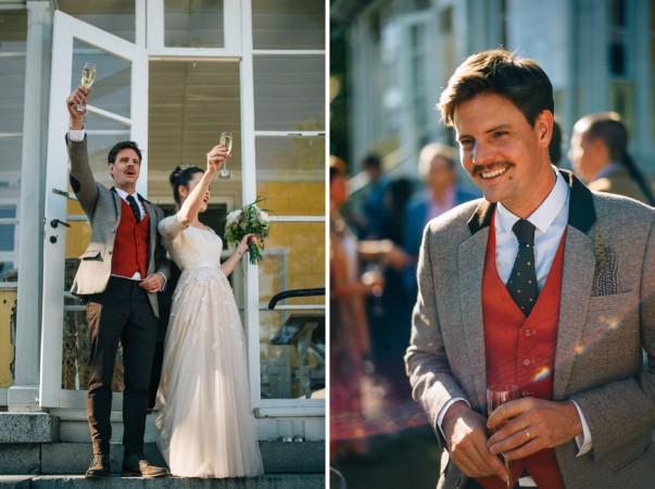 bröllop norrtälje