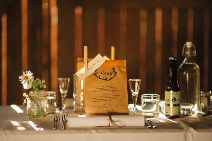 barn wedding stockholm